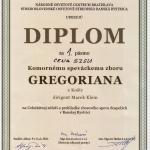 20121020-diplom