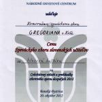 20121020-diplom2