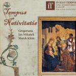 Tempus Nativitatis